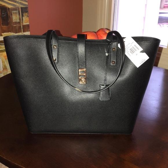 41d41d2a380a MICHAEL Michael Kors Bags | Michael Kors Karson Large Carry All Tote ...